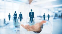 6 lý do tại sao khách hàng tiềm năng không chuyển đổi