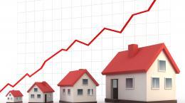 Khái niệm về bất động sản