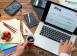 Một môi giới bất động sản chuyên nghiệp cần phải có Blog Cá nhân