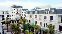 Cho thuê căn hộ Vinhomes Imperia Hải Phòng