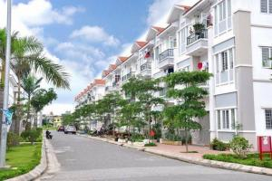 Những điều kiện để mua nhà ở xã hội