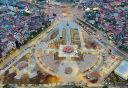Hải Phòng chi 2500 tỷ thực hiện phát triển đô thị và xây dựng nông thôn mới