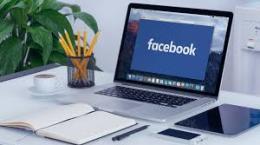 10 ý tưởng đăng bài bất động sản trên Facebook siêu hấp dẫn