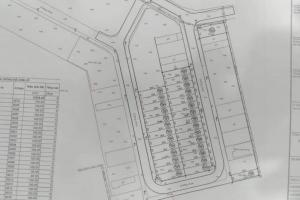 Hải Phòng đấu giá 20 lô đất tại An Lão ngày 05/07/2021