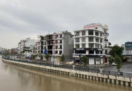 Hải Phòng: Đề xuất tăng giá đất tại nhiều khu vực