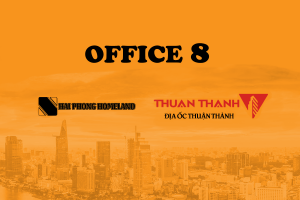 Haiphonghomeland.com chính thức hợp tác cùng Địa ốc Thuận Thành