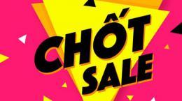 6 kỹ năng chốt khách siêu tốc cho sale bất động sản