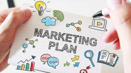 Kế hoạch marketing bất động sản tiêu chuẩn