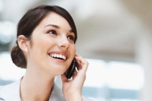 3 tuyệt chiêu căn bản để đặt cuộc hẹn với khách hàng