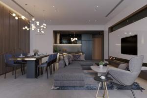 Thị trường cho thuê căn hộ tại Hải Phòng gặp khó