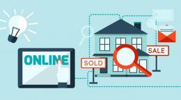 3 xu hướng Marketing bất động sản không thể bỏ qua