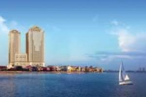 CHUNG CƯ HÀ NỘI PARAGON TOWER PHẠM HÙNG