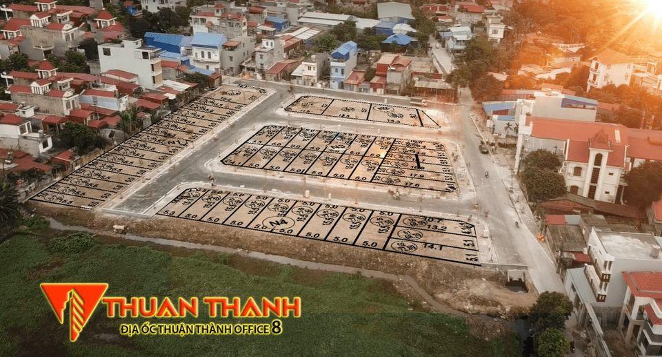 ban-dat-dau-gia-kha-lam-kien-an