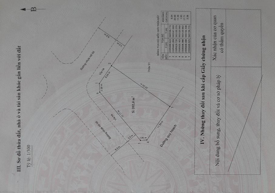 ban-dat-vat-lieu-dien-an-dong-an-duong-200m2-1