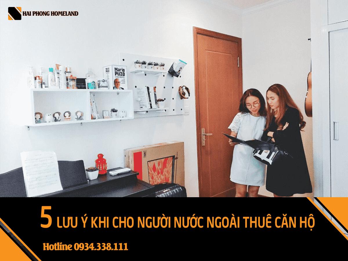 cho-nguoi-nuoc-ngoai-thue-can-ho