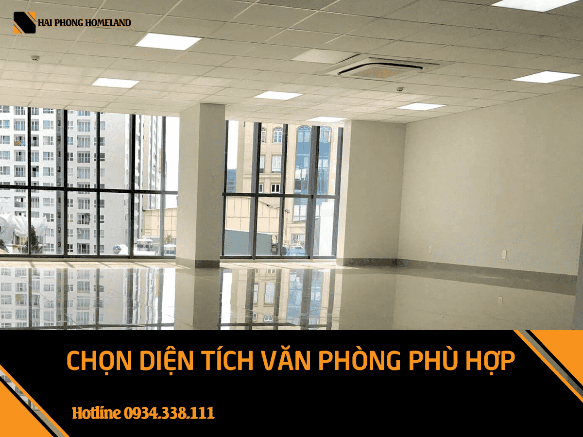chon-dien-tich-thue-van-phong-phu-hop