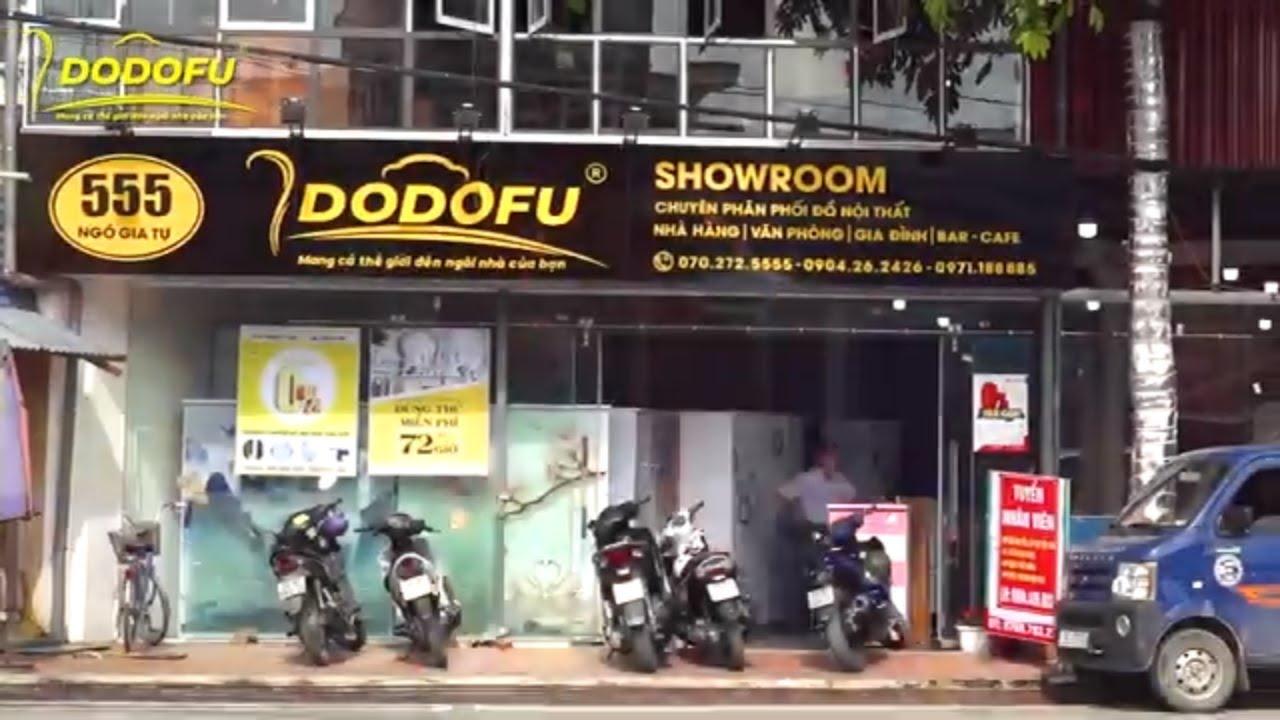 dodofu-hai-phong