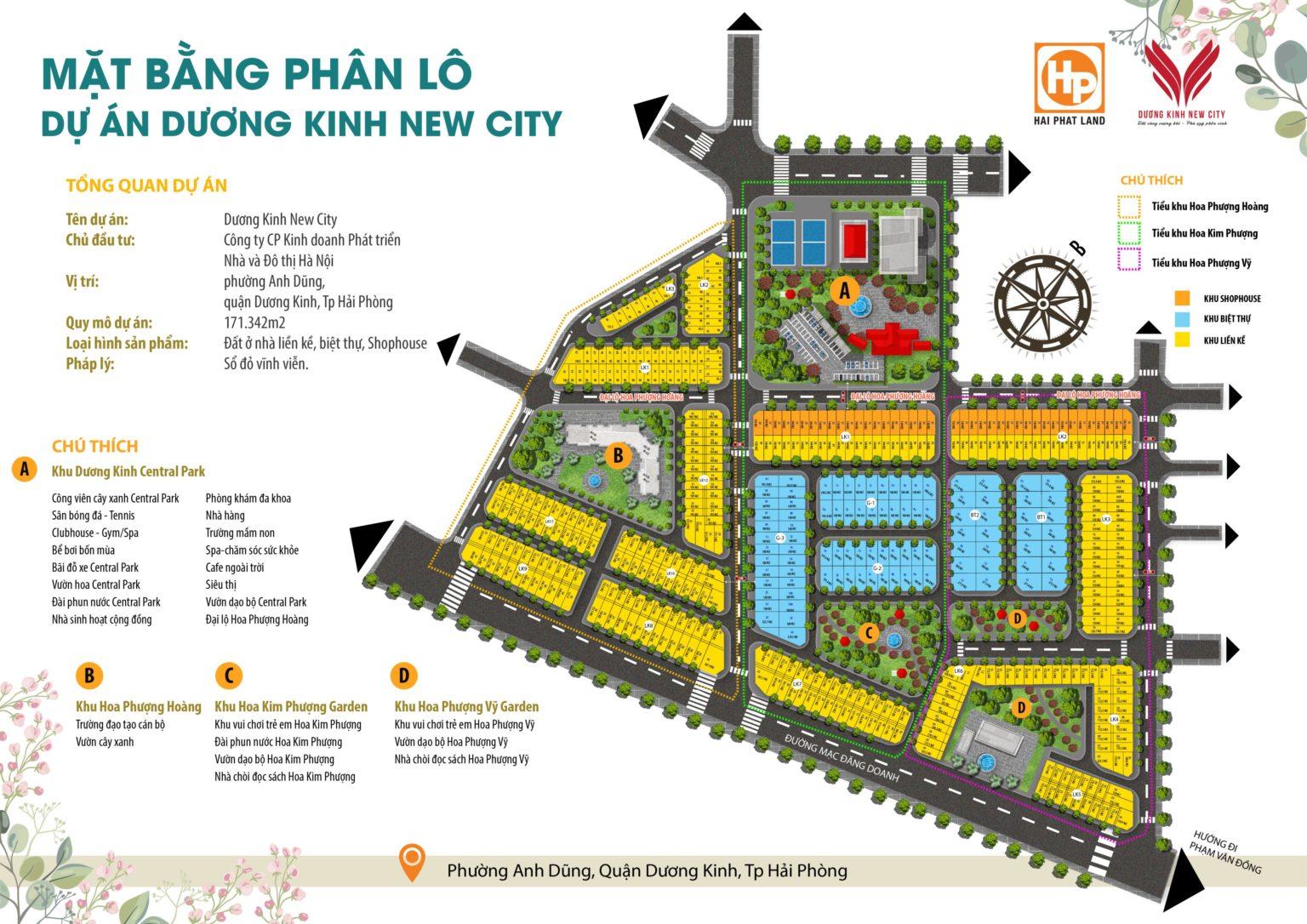 duong-kinh-new-city-5