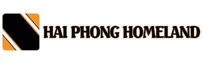 logo-hai-phong-home-land-1