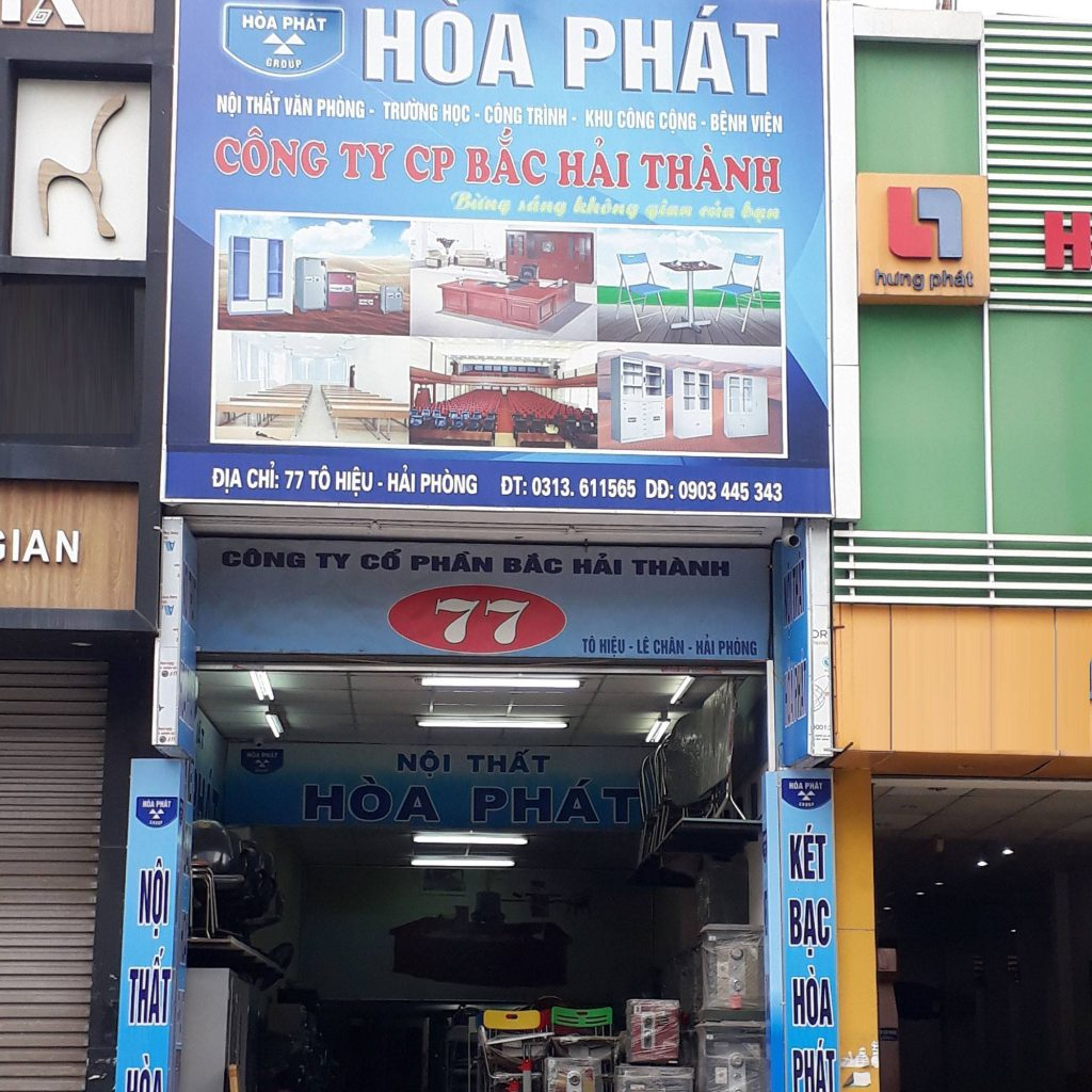 noi-that-bac-hai-thanh