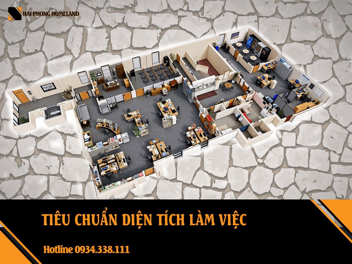 tieu-chuan-dien-tich-lam-viec